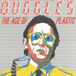The Age Of Plastic (1999)
