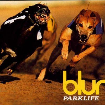 Blur:Bank Holiday Lyrics   LyricWiki   FANDOM powered by Wikia