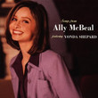 Songs From Ally McBeal (1997)
