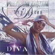 Diva Platinum Edition (2004)
