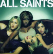 All Saints (1998)