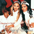 8 Days Of Christmas (2001)