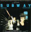 BO Subway (1987)