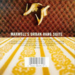 Maxwell's Urban Hang Suite (1996)