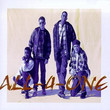 All-4-One (1994)