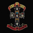 Appetite  For Destruction (1987)