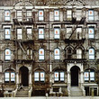 Physical Graffiti (1975)