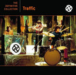 Feelin' Alright: The Very Best Of Traffic (2000)