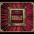 Moulin Rouge Collector (2002)