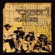Gangthology [Best Of] (2003)