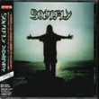 Soulfly (1998)