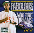 More Street Dreams Pt.2 (The Mixtape) (2003)