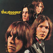 The Stooges (1969)