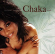 Epiphany: The Best Of Chaka Khan, Vol. 1 (1996)