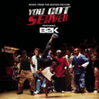 BO You Got Served  (2004)