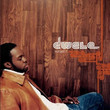 Dwele Subject (2003)