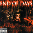 BO End Of Days (2001)