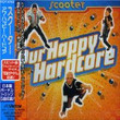 Our Happy Hardcore (1996)