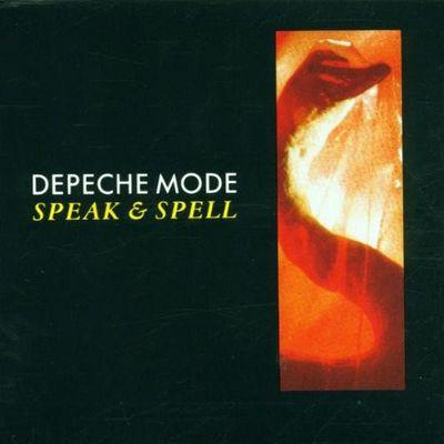 Paroles Et Traduction Depeche Mode Photographic