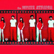 White Stripes (1999)