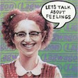 Let's Talk About Feelings (1998)