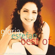 Best Of Gloria Estefan (1998)