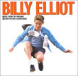 BO Billy Elliot (2000)