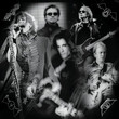 O Yeah: Ultimate Aerosmith Hits (2002)