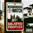 Neighborhood Watch (2004)