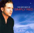 The Very Best Of Simply Red (2003)