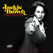 BO Jackie Brown (1998)