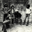 Dr. Hook And The Medicine Show (1976)