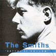 Hatful Of Hollow (1993)