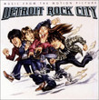 BO Detroit Rock City (1999)