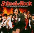 BO School Of Rock (Rock Academy) (2004)