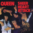 Sheer Heart Attack (1974)
