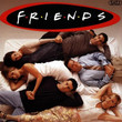 BO Friends (1995)