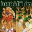BO Bring It On (2001)