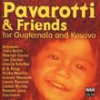 Pavarotti And Friends (1999)