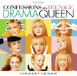 BO Confessions Of A Teenage Drama Queen (2004)