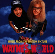 BO Wayne's World (1992)