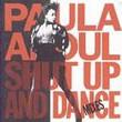 Shut Up & Dance: Dance Mixes (1990)