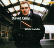 White Ladder (2000)
