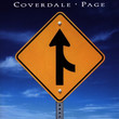 Coverdale-Page (1993)