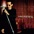 Marc Anthony (1999)