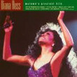 Diana Ross : Motown's Greatest Hits (1992)