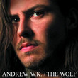 The Wolf (2003)