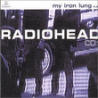 My Iron Lung (1994)