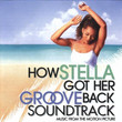 BO How Stella Got Her Groove Back (1998)