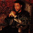 Keith Sweat (1996)